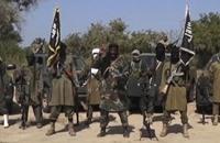 "نيوزويك: فرنسا تقاتل جماعة ""بوكو حرام"" في نيجيريا"