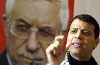 فايننشال تايمز: دحلان يبني قاعدته في غزة من جديد