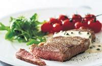 الإفراط في تناول اللحوم الحمراء يسبب السرطان