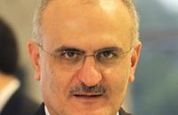 """حركة أمل تنتقد موقف عون بشأن """"شرعية"""" البرلمان وانتخاب رئيس"""