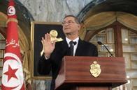"""انتقادات حادة لـ""""نداء تونس"""" بسبب حكومة الصّيد"""