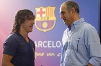 برشلونة يقيل مدير الكرة بالنادي وبويول يعلن الرحيل