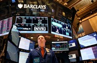 """خبراء يضعون خطة لـ """"أوبك"""" تضبط سوق النفط وترفع الأسعار"""