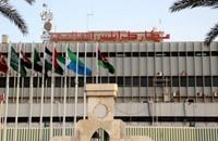 الإفراج عن إيطاليين وكندي مخطوفين في ليبيا