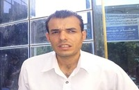سياسيون مصريون: مبادرة 6 أبريل خديعة لإنقاذ العسكر