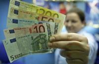"""""""بيتكوين"""" تواصل النزيف واليورو يقفز لأعلى مستوى في سنوات"""