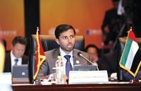 لماذا تتجه الإمارات إلى دمج شركاتها النفطية الكبرى؟