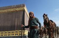 رغم رفض العلماء.. إيران ماضية في انتاج فيلم محمد