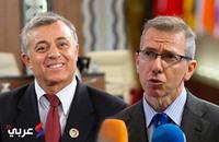 برلمان طرابلس يحذر ليون من إجراء لقاءات أمنية دون موافقته