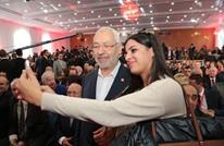 لوبوان: نداء تونس يستعيد توازنه بحضور راشد الغنوشي