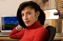 كاتبة إسرائيلية: هجمات السكين الفلسطينية تعبر عن الاحتقان