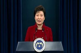 سيول تطالب الاسرة الدولية برد حازم على تجربة بيونغ يانغ النووية