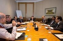 خطة بديلة في حال عدم اعتماد برلمان طبرق الاتفاق السياسي