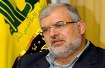 حزب الله يهاجم منتقدي حكم الإفراج عن ميشال سماحة