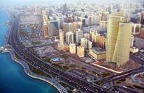 معدلات التضخم تواصل الارتفاع في الإمارات