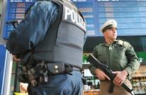 ألمانيا تراقب أكثر من 400 شخص عادوا من سوريا والعراق