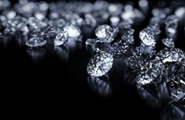 فرنسا: لص ينجح بسرقة مجوهرات قيمتها 15 مليون يورو