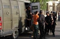 """منظمات حقوقية تدعو لوقف الممارسات """"الإجرامية"""" للأمن المصري"""