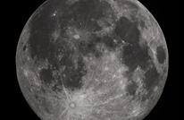 شركة أمريكية ترسل أول رحلة مأهولة حول القمر منذ 45 عاما