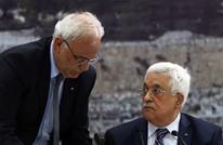 معاريف: ماذا وراء قصة الجاسوس الإسرائيلي في مكتب عريقات؟