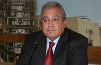 وزير مصري سابق يدعو إلى تحديد النسل (فيديو)