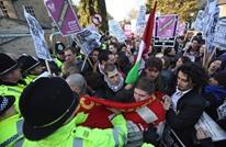 التايمز: نصف جامعات بريطانيا تحد من حرية التعبير