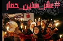 نشطاء: عام 2016 الأسوأ في سنوات حصار غزة