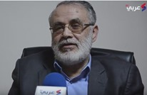 أبو يعرب المرزوقي يحذر من الدعاية لإيران بعد تصريحات ترامب