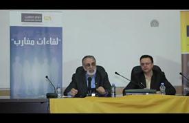 مفكر تونسي: الثورات المضادة تريد الحفاظ على الاستبداد