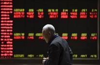 الاقتصاد الصيني يسجل أبطأ نمو سنوي في ربع قرن