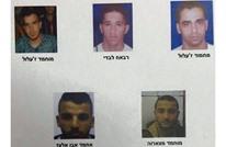 إسرائيل تكشف عن خلية مرتبطة بحزب الله في الضفة الغربية