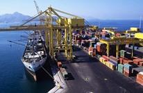 تراجع صادرات 16 دولة من أكبر 30 دولة مصدرة عالميا