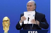 """هل يتجه """"فيفا"""" لتنظيم كأس العالم في أكثر من دولة؟"""