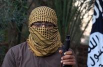 سلسلة فيديوهات لداعش تحرض على هجمات بدول المغرب العربي