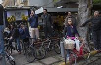 رعب في تل أبيب.. ومعلقون إسرائيليون: عاجزون عن وقف العمليات