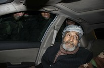 فصيل بجنوب دمشق يقايض أسيرا لمليشيا شيعية بمعتقلين وأغذية