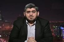 """إعلان ممثل """"جيش الإسلام"""" عن مشاركته في محادثات جنيف"""