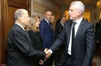 نائب لبناني سابق: حزب الله لا يريد عون ولا فرنجية.. ماذا يريد؟