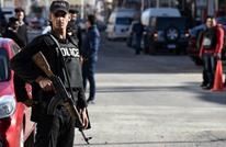 """داخلية مصر تحاول """"ترويض"""" أمناء الشرطة قبيل ذكرى يناير"""