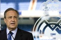 ريال مدريد هو النادي الأكثر ثراء في العالم.. من يأتي بعده؟
