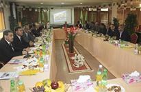 كبرى أحزاب المعارضة تعلن رفضها الدستور الجديد للجزائر
