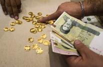رفع العقوبات الاقتصادية ينعش سوق الأسهم الإيرانية