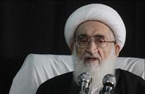 مرجع إيراني: حكومات الخليج ستزول إذا ازدادت قوة التشيع