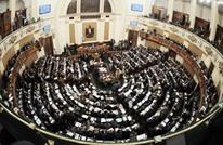 """للمرة الأولى.. البرلمان المصري يقر """"الطوارئ"""" بشمال سيناء"""