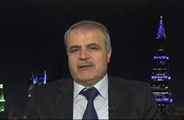 معلومات مثيرة يكشفها رئيس وفد المعارضة السورية إلى جنيف
