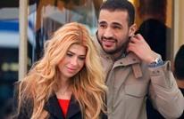 محاكمة البطل بادر هاري في المغرب بسبب ضربه نادل مقهى