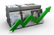 الاستثمار الأجنبي في السعودية يتراجع 4.8% عن 2014
