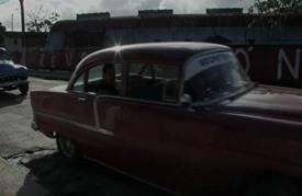 السيارات القديمة خطر متنقل يهدد حياة السائقين في كوبا