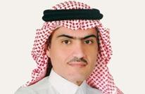 سفير السعودية للصدر: أنت رمز للمحبة.. اللهم كثر من أمثاله