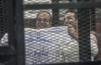 رموز شبابية لثورة 25 يناير خلف القضبان (إنفوغرافيك)